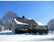 22 Travers St Somerset MA, 02726