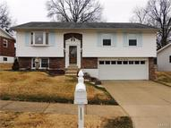 4264 Massabielle Saint Louis MO, 63129