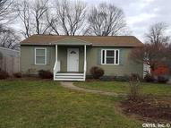 107 Gale Ave Liverpool NY, 13088