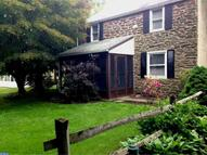 1244 Providence Rd Springfield PA, 19064