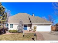 6569 East Phillips Place Centennial CO, 80112