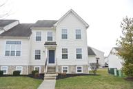 7076 Hill Gail Drive New Albany OH, 43054