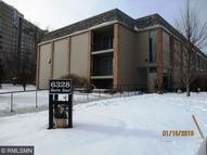 6328 Barrie Road 3e Edina MN, 55435