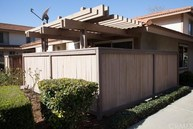 2314 Fuschia Lane Tustin CA, 92780