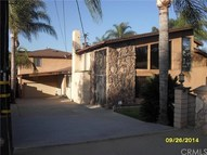 1491 Willow Drive Norco CA, 92860