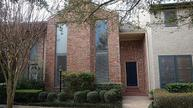 727 Bunker Hill Rd #34 Houston TX, 77024