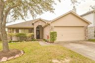321 Grand Isle Ln Dickinson TX, 77539