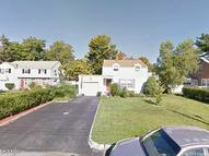 Address Not Disclosed Yonkers NY, 10710