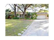 Address Not Disclosed Largo FL, 33771