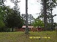 Address Not Disclosed Rocky Ford GA, 30455
