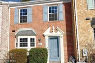 23 Benway Ct Catonsville MD, 21228