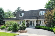 670 Constance Lane Deerfield IL, 60015