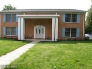 235 Ridge Ave S #D Greencastle PA, 17225