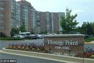 3210 Leisure World Blvd #920 Silver Spring MD, 20906