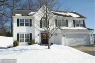 53 Berkshire Ct Westminster MD, 21158