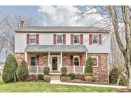 308 Winchester Court Cranberry Township PA, 16066