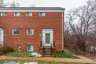 1563 Mount Eagle Place Alexandria VA, 22302