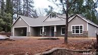 6065 Happy Pines Foresthill CA, 95631