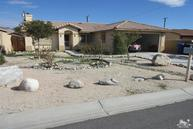 13166 Del Ray Lane Desert Hot Springs CA, 92240