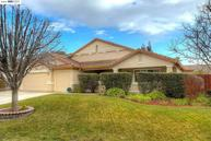 5252 Mohican Way Antioch CA, 94531