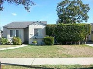Address Not Disclosed Downey CA, 90241
