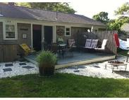 120 Long Pond Dr South Yarmouth MA, 02664