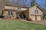 5126 Prince Phillip Cove Brentwood TN, 37027