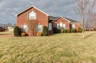 1019 Rutherford Way Hendersonville TN, 37075