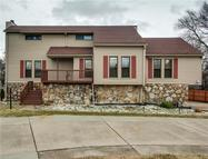 5084 Bell Rd Hermitage TN, 37076