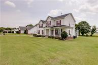 429 Bailey Ln Pleasant View TN, 37146