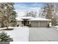 5405 Lake Sarah Heights Drive Independence MN, 55357