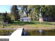 30075 Norway Avenue Lindstrom MN, 55045