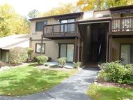 68 Independence Court C Yorktown Heights NY, 10598
