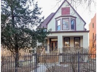 4523 South Greenwood Avenue Chicago IL, 60653