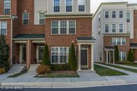 1864 Monocacy View Cir #56a Frederick MD, 21701