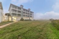 4151 Pointe West Dr #303 Galveston TX, 77554