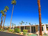 270 Araby Palm Springs CA, 92264