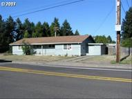 835 58th Street Springfield OR, 97478