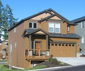 545 56 Mountaingate Drive Springfield OR, 97478