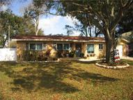 1509 S Evergreen Ave Clearwater FL, 33756
