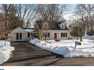 213 W Ferry Rd Morrisville PA, 19067