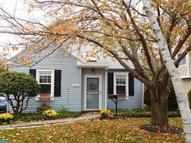 532 Maple Ave Doylestown PA, 18901