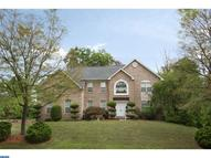 2285 Glenview Dr Lansdale PA, 19446