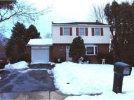 2540 E Colonial Dr Marcus Hook PA, 19061
