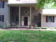 7440 Tohickon Hill Rd Pipersville PA, 18947