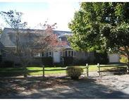 43 Headwaters Dr West Yarmouth MA, 02673
