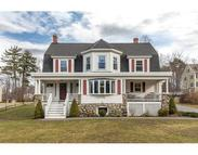 441 Middlesex Ave. Wilmington MA, 01887