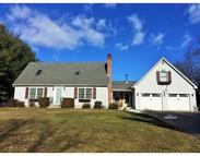 46 Gill Bernardston MA, 01337
