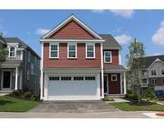 110 Oxbow Road Framingham MA, 01701