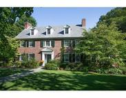 144 Forest Street Wellesley MA, 02481